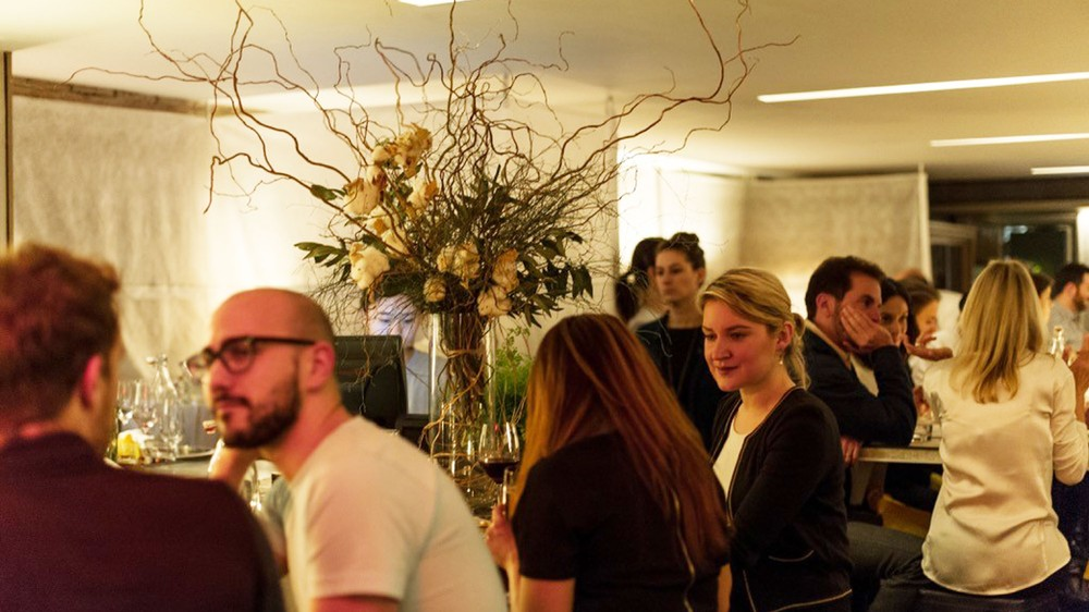 wasted-pop-up-new-york
