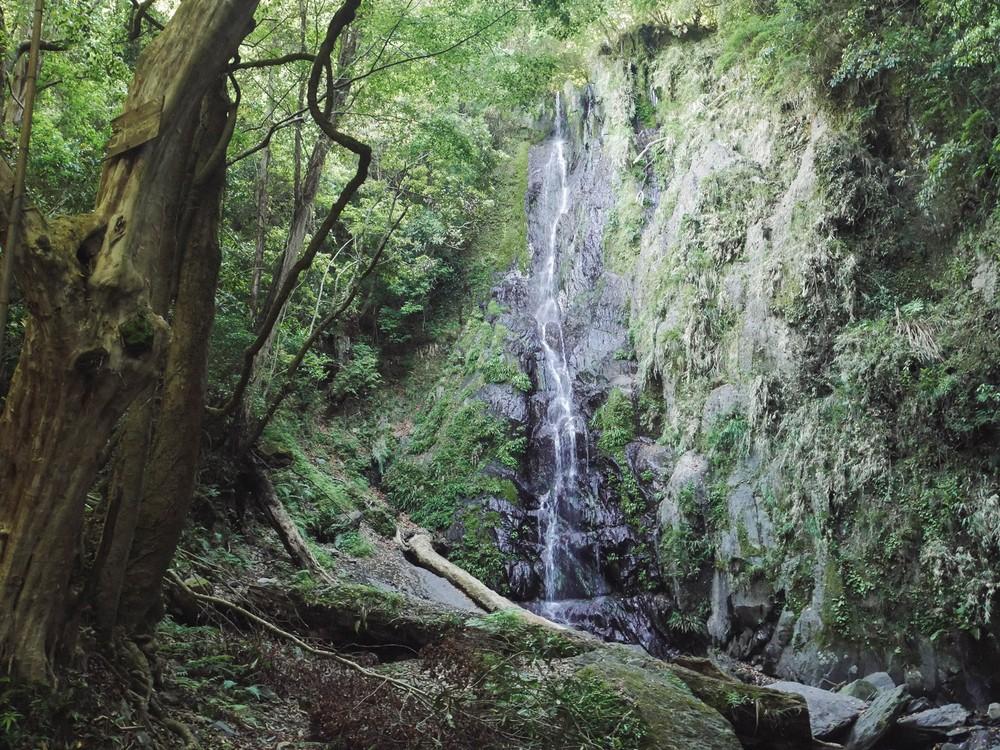 waterfall_26328936803_o