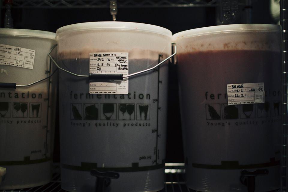 white-lyan-cocktail-wine1