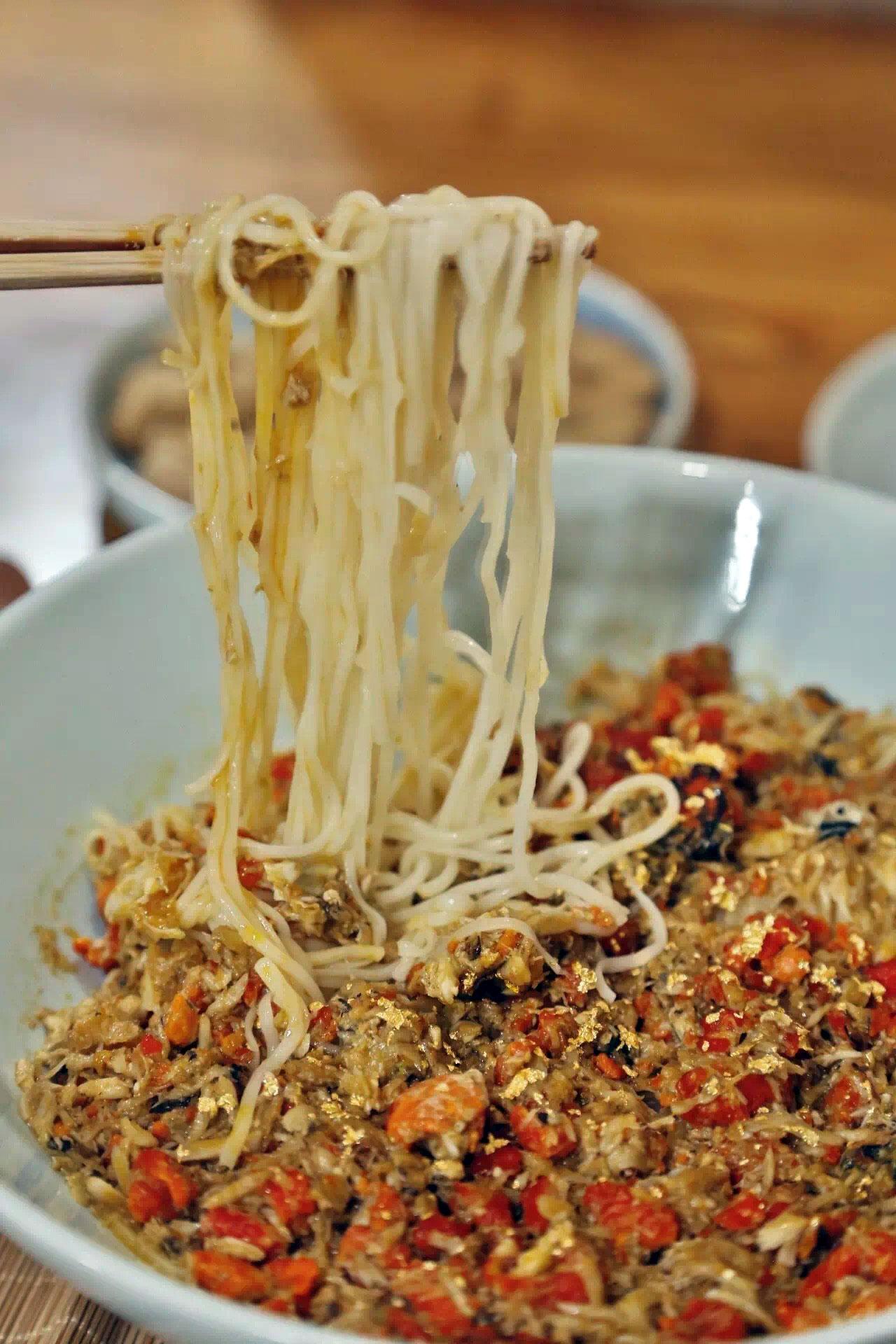 xu-jing-gold-noodles4