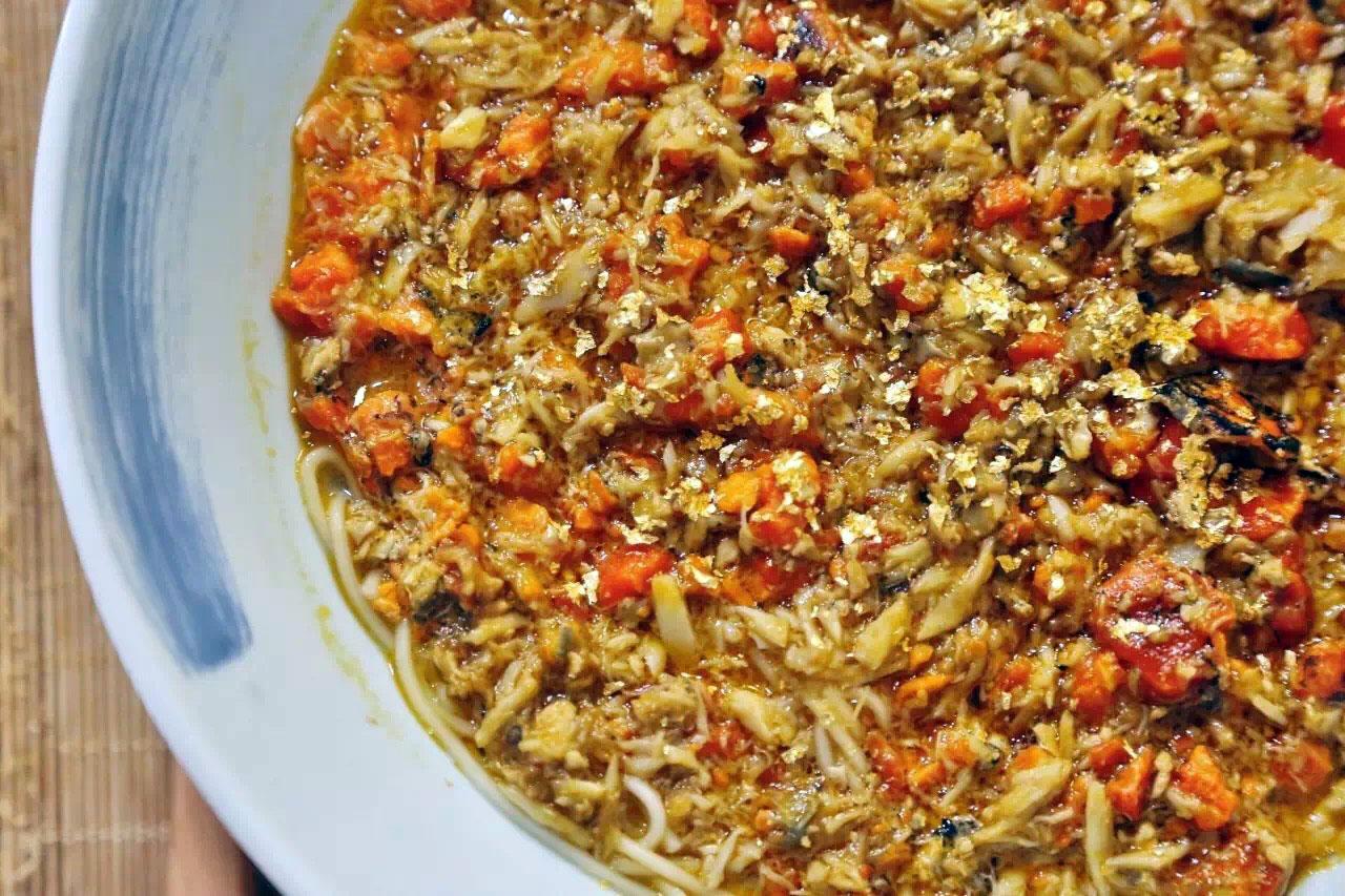 xu-jing-gold-noodles5
