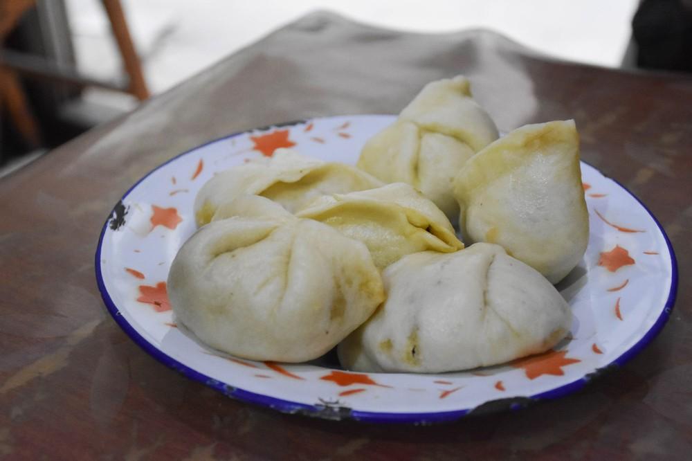 yak-dumplings_27653466200_o