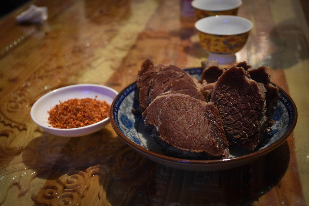 yakmeat--from-jiuzhaigou_27385288564_o