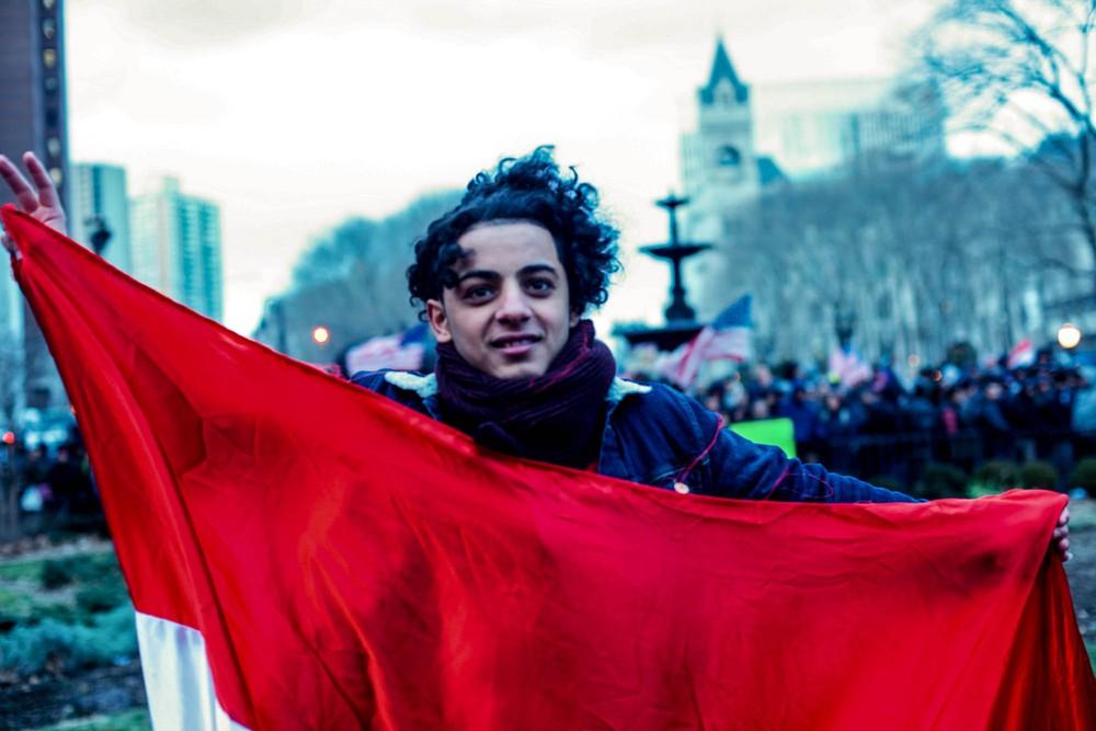 yemenibodegas_DSC5599