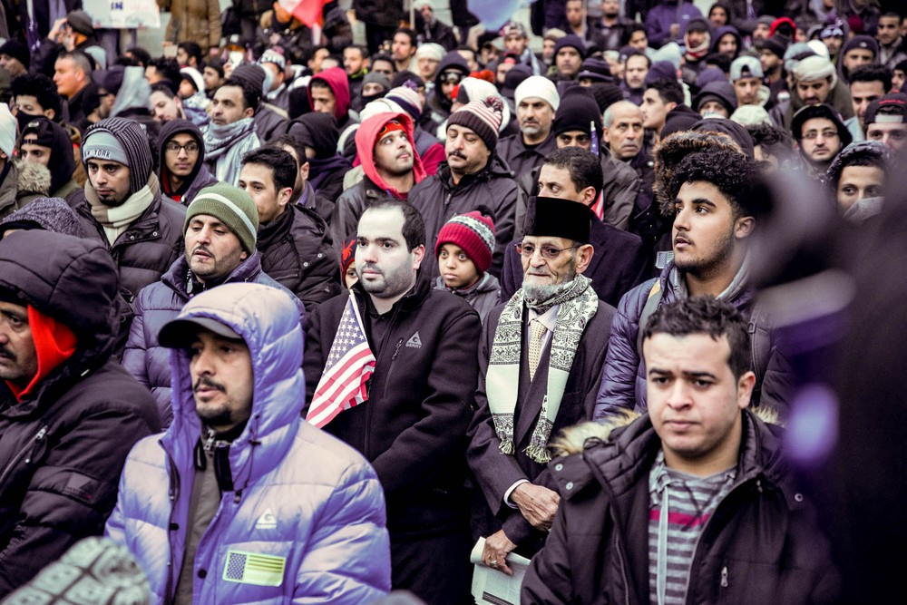 yemenibodegas_DSC5661
